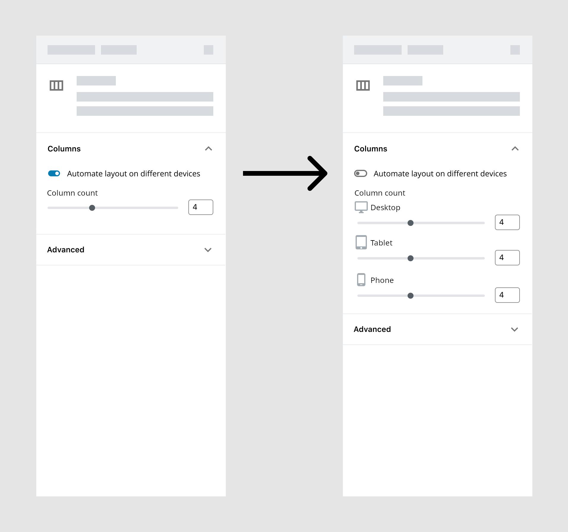 responsive-controls-mockup