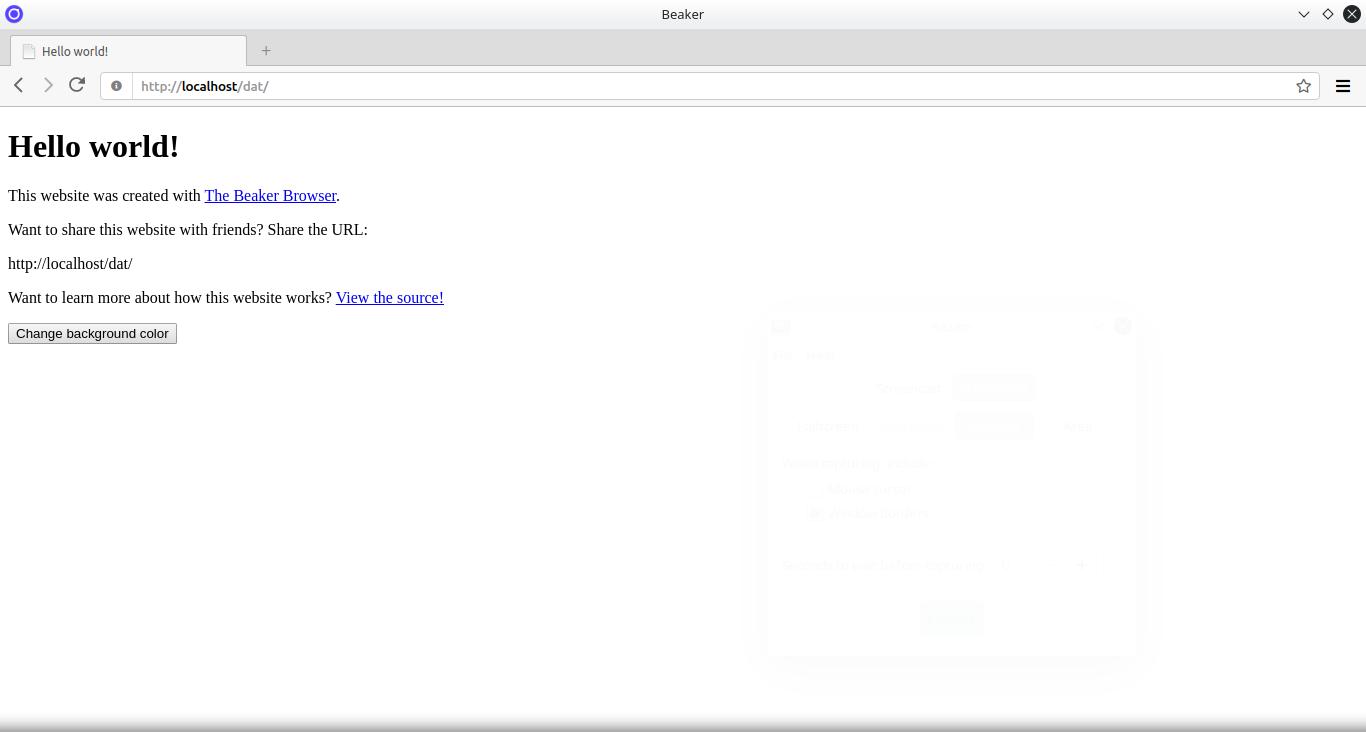 Screenshot 2021-05-14 15:06:59