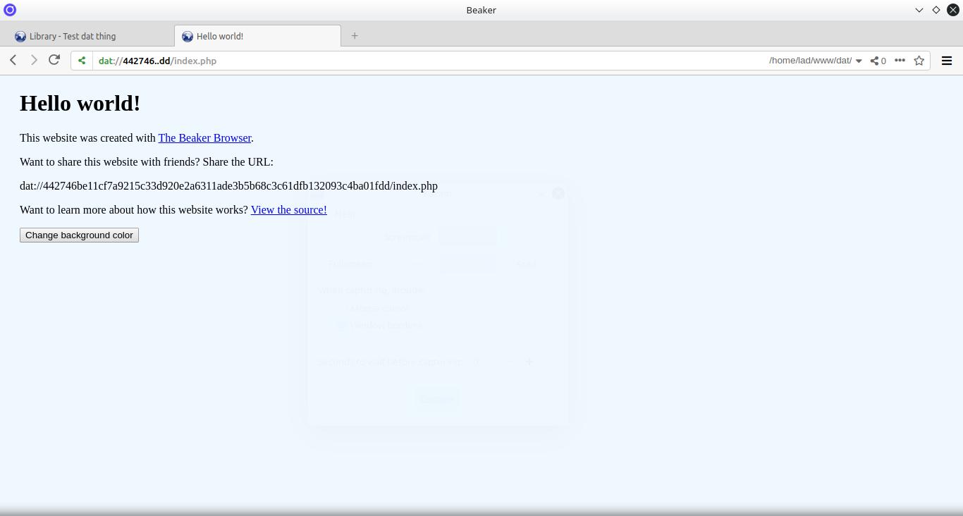 Screenshot 2021-05-14 15:02:14