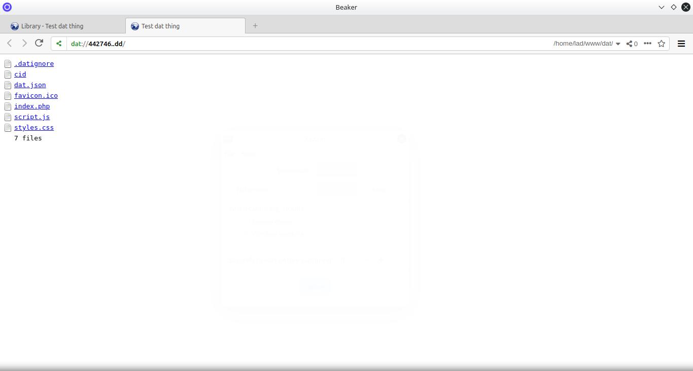 Screenshot 2021-05-14 15:01:43