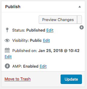 fix-amp-wp-preview-icon-in-firefox