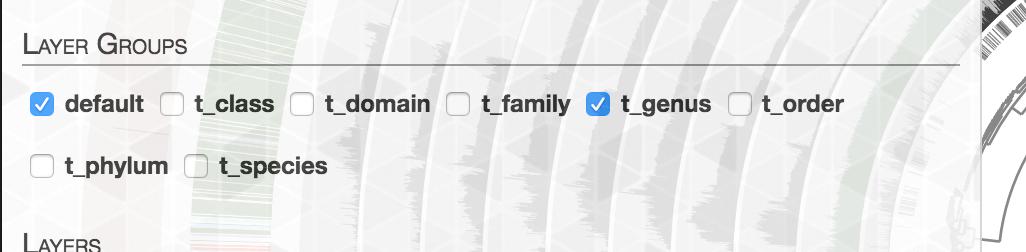 Releases · merenlab/anvio · GitHub