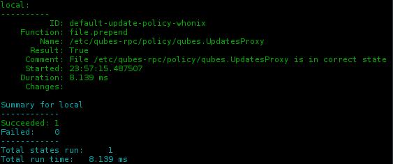 caesarwm1_qubes_ctl_issue3737