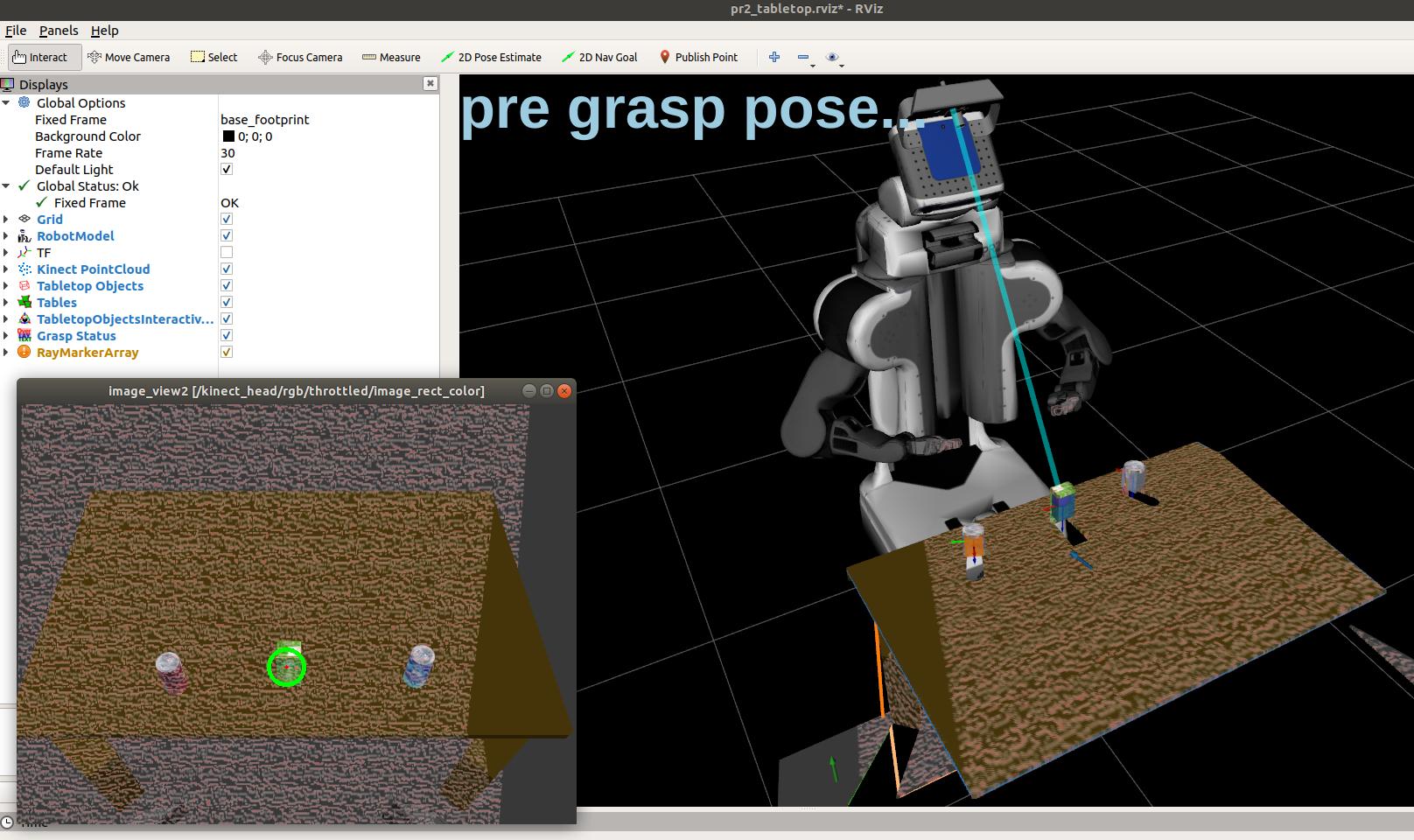 pr2_interactive