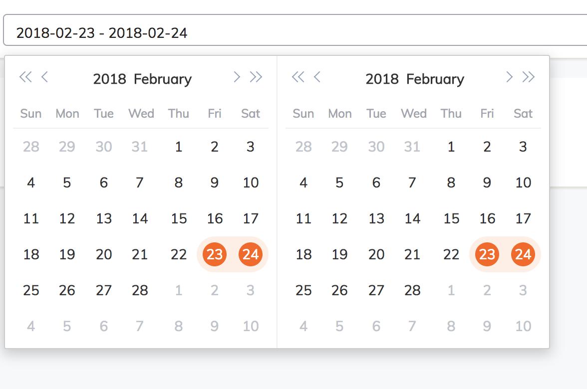screen shot 2018-02-24 at 12 49 39 pm