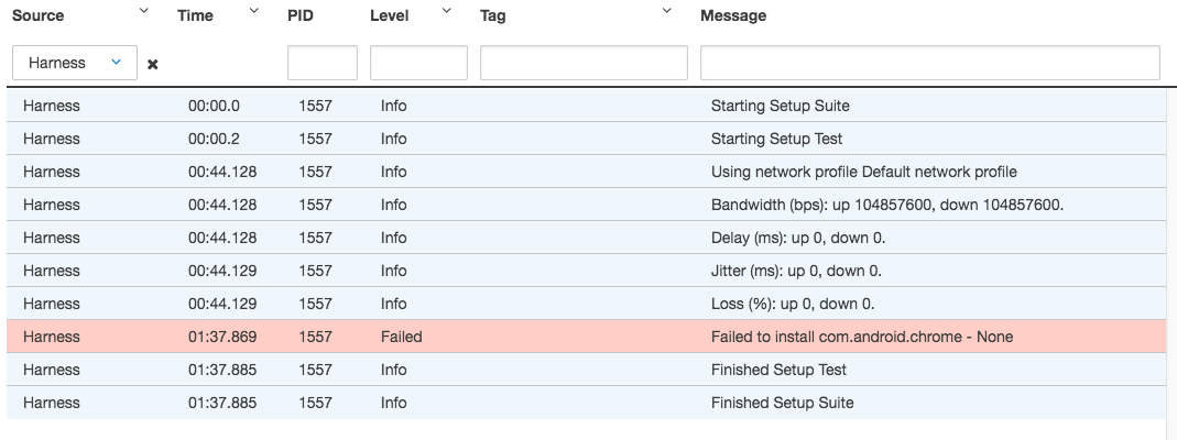 ios-deploy not validating · Issue #8 · mmcc007/sylph · GitHub