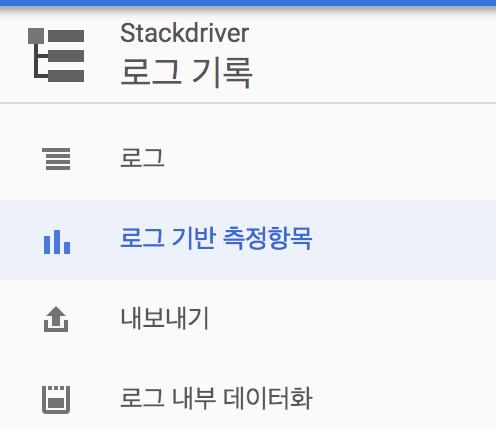 stackdriver-metric-01