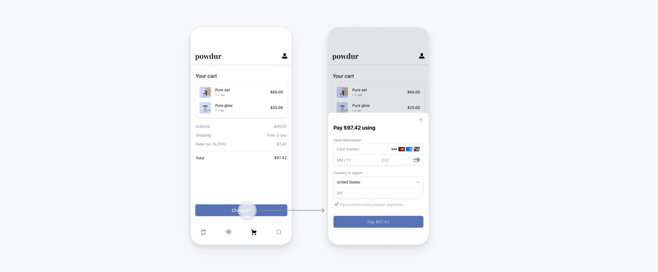 payment_sheet