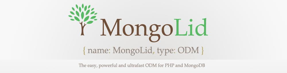Mongolid