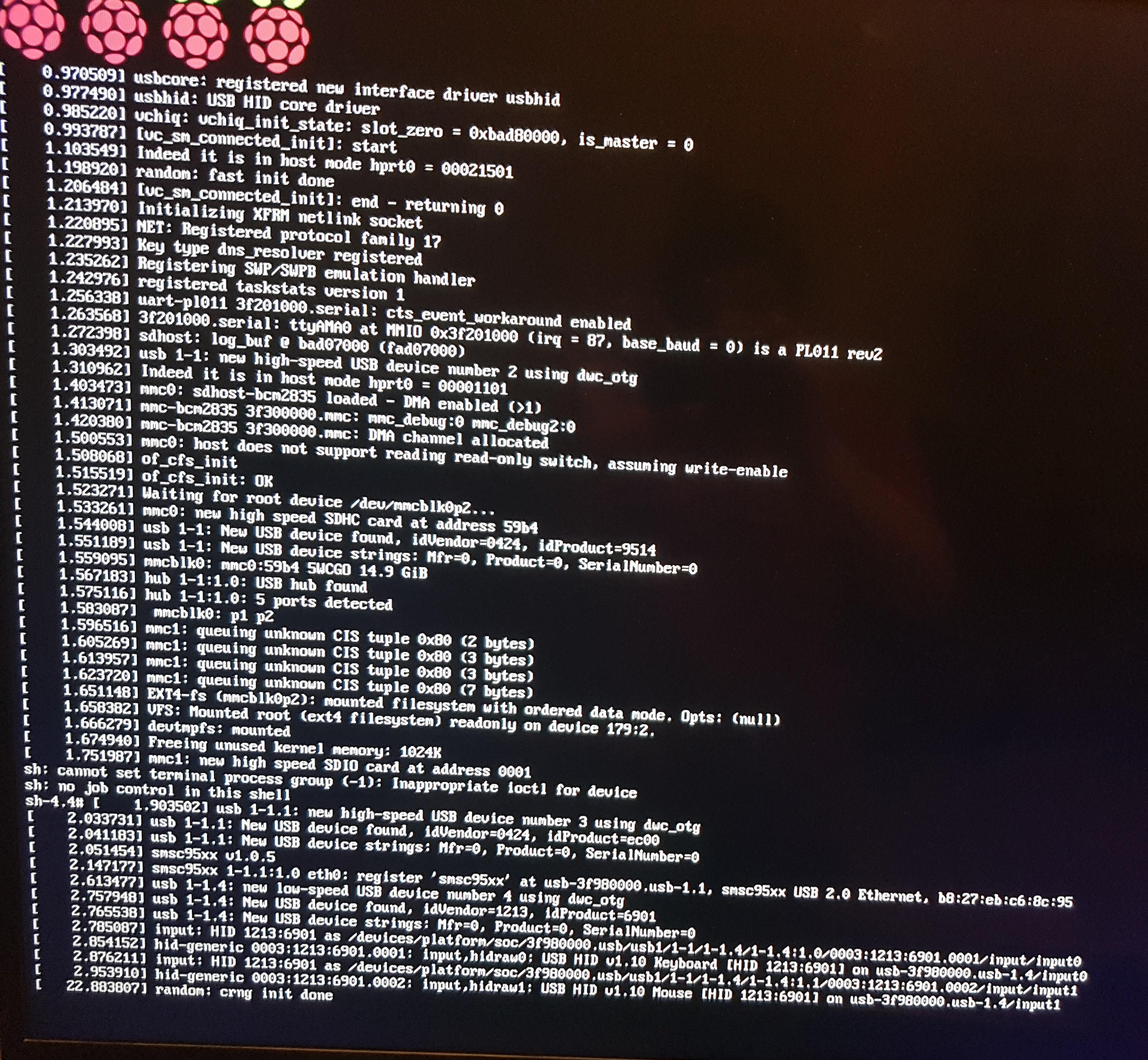 Error building wpe-eglfs-image · Issue #212 · WebPlatformForEmbedded