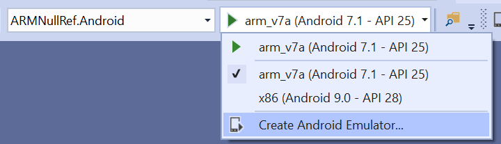 Hidl Android Example