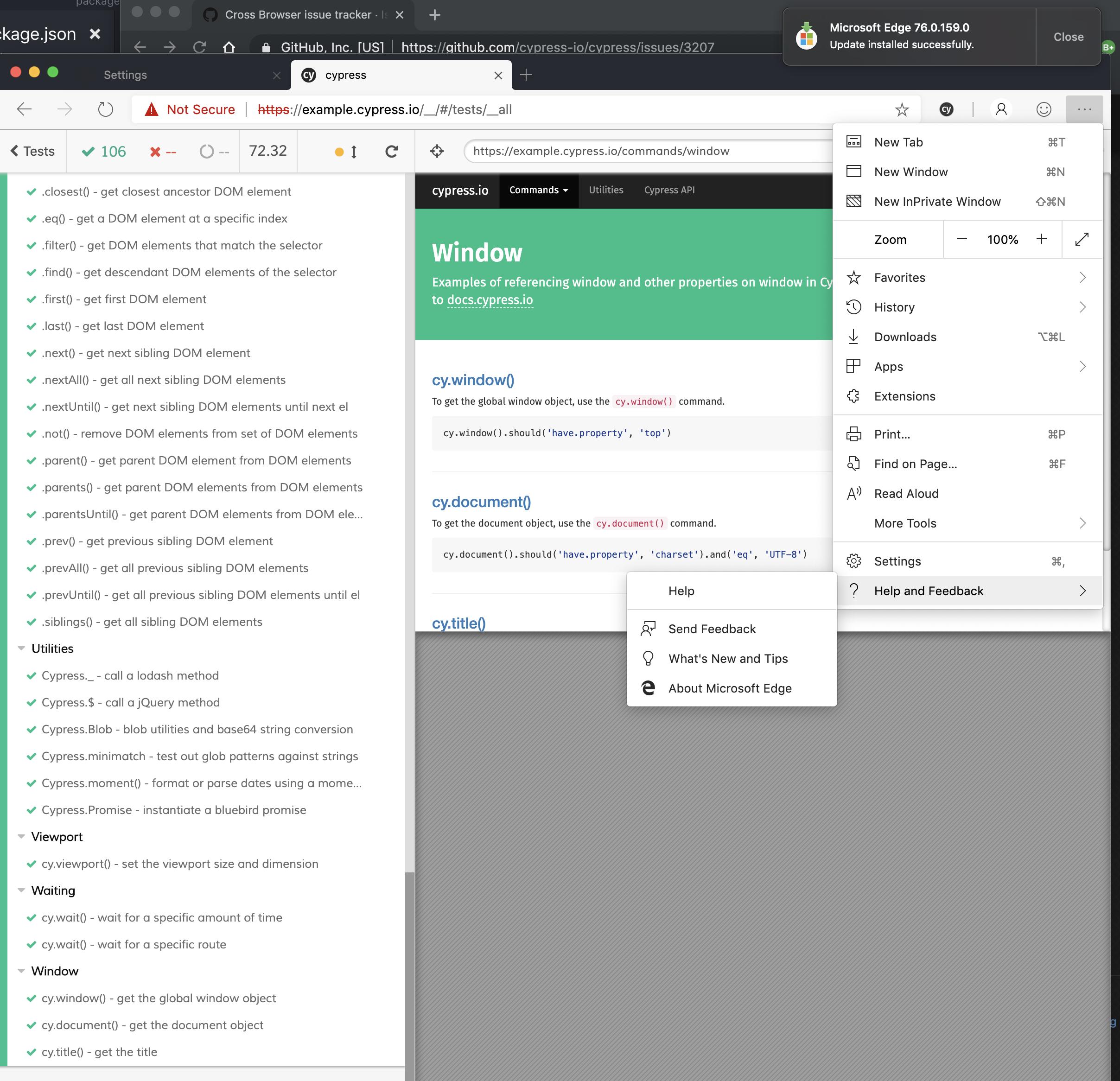 Screenshot 2019-05-14 at 23 11 03