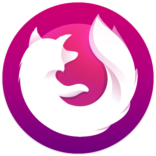 Update App Icon · Issue #1092 · mozilla-mobile/focus-android