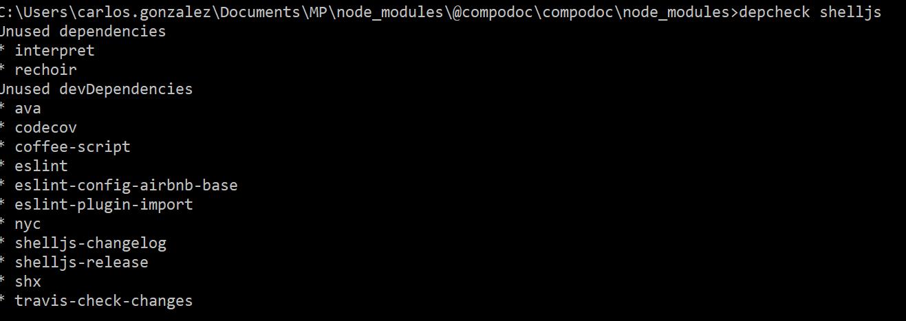 Bug Error When Installing Syntaxerror Invalid Or Unexpected