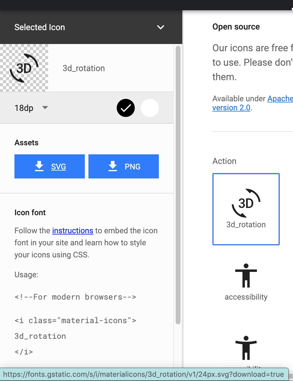 Are The New Themes Of Icons Available On Google Fonts Issue 773 Google Material Design Icons Github