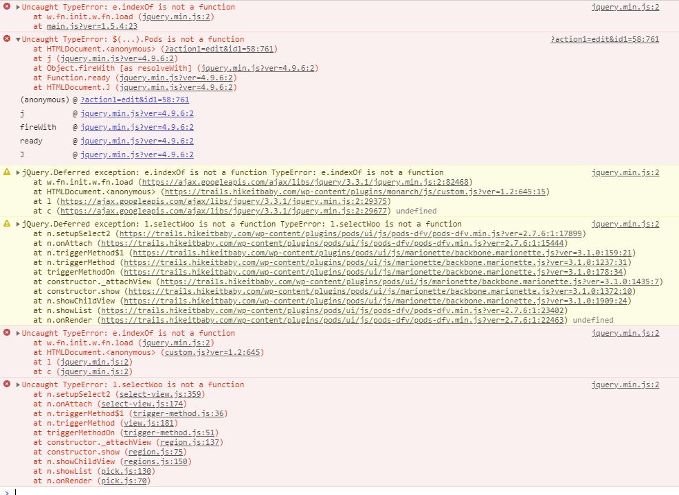 js_errors_pods_form
