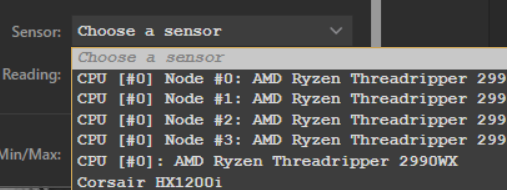 Not working on AMD · Issue #5 · exension/hwinfo-streamdeck