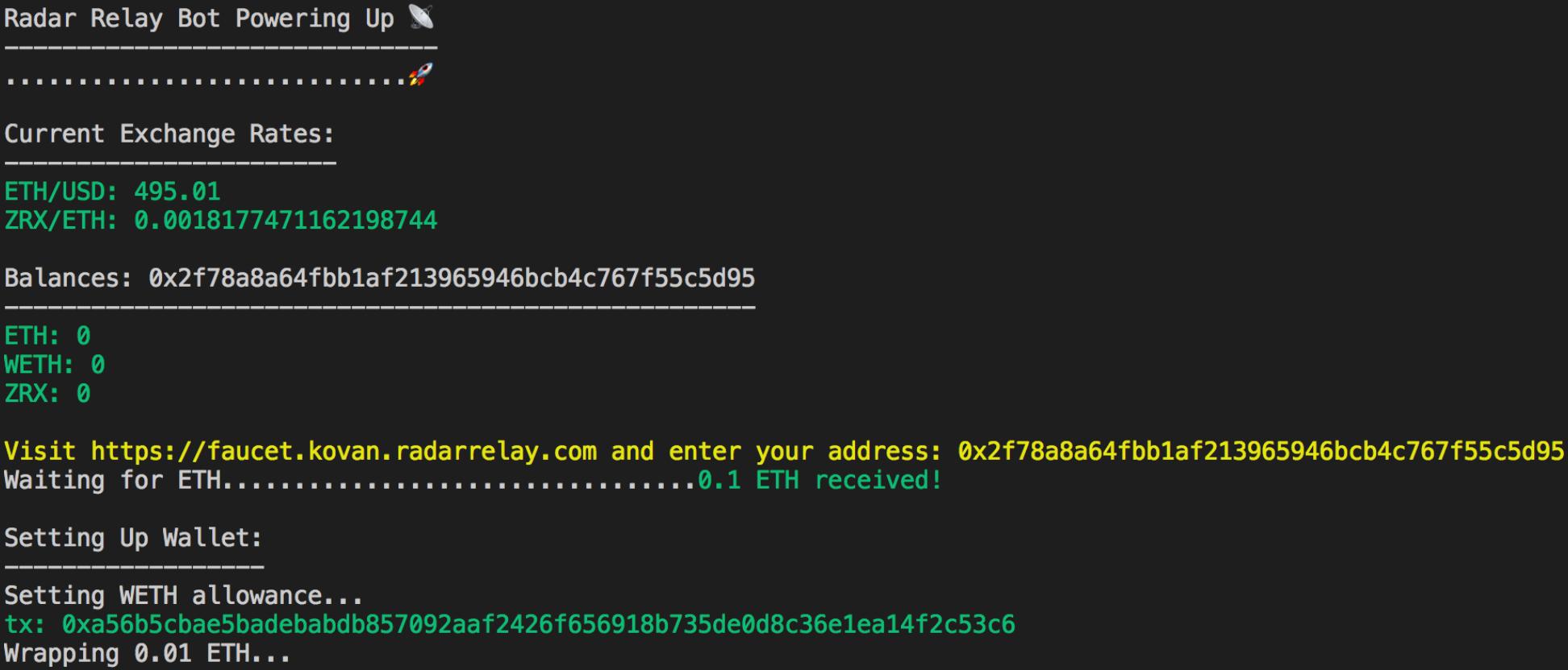 bot_screenshot