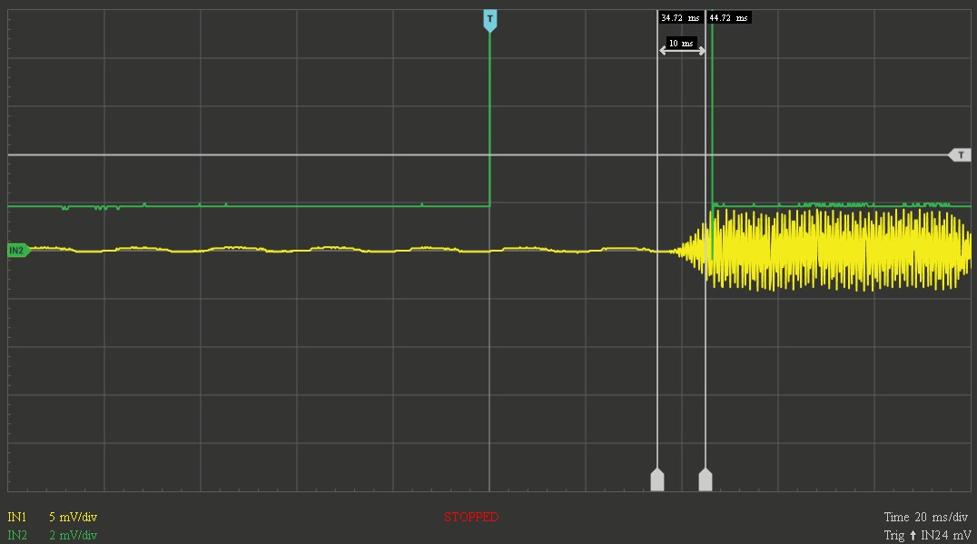 sound_delay_wasapi_sharedmode_intermediate