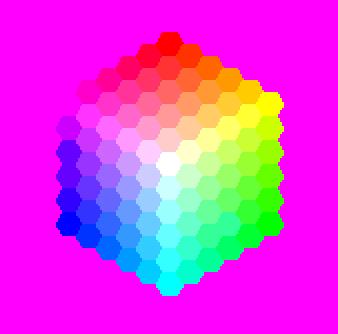 colorHex