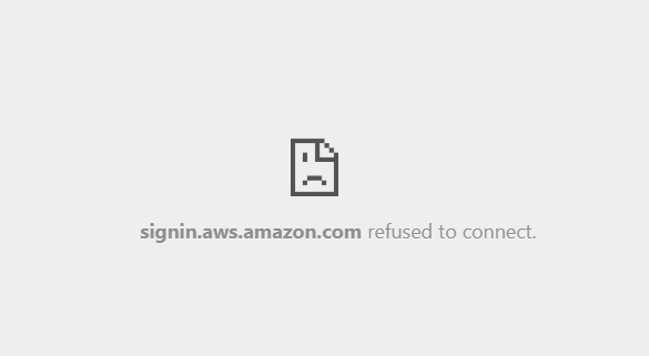 Workspace does not load on Google Chrome · Issue #26 · cs50