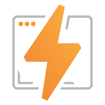 Logo Cloudflare Pages