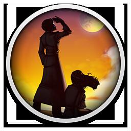 Icon Request To The Moon Issue 508 Papirusdevelopmentteam Papirus Icon Theme Github