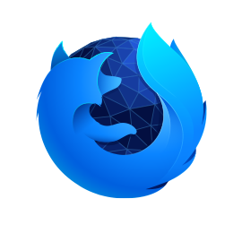 Update for Firefox Developer Edition · Issue #733