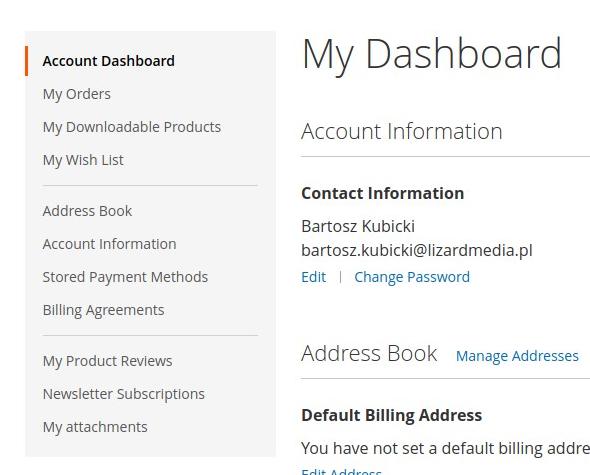 account-bookmark