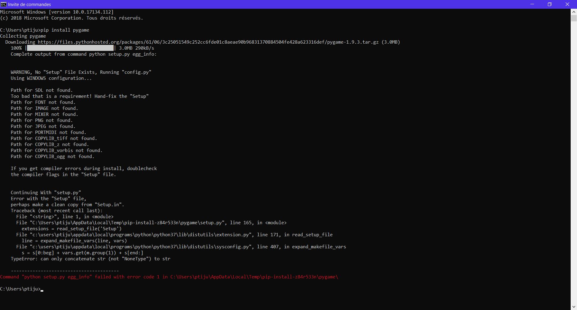 python download 64 bit 3.7