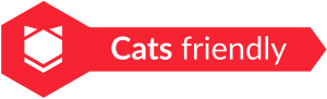 cats_friendly_big