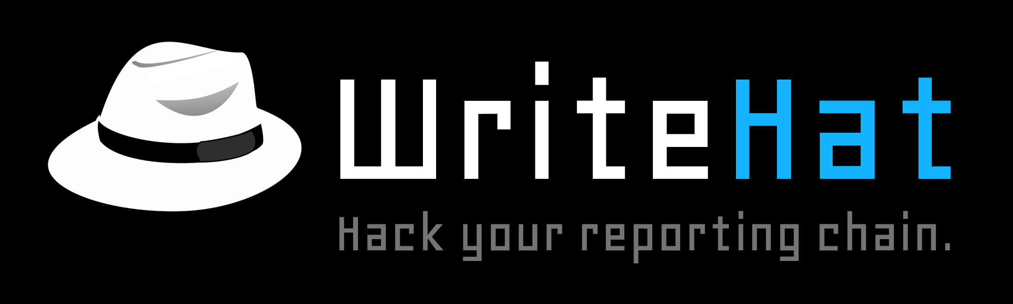 WriteHat