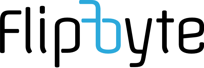 flipbyte-logo