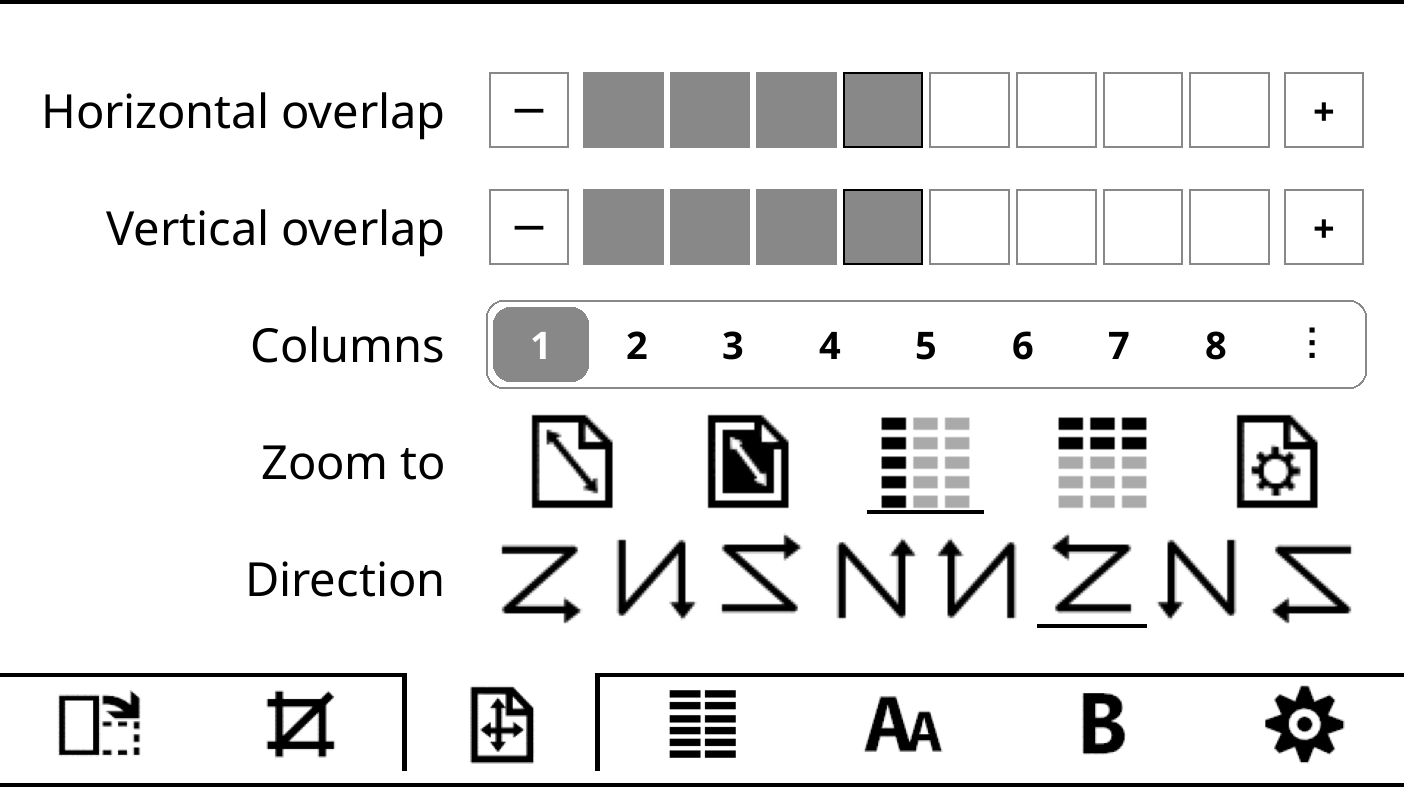 screenshot-koreader-2020-12-17-zoom-options-fs8