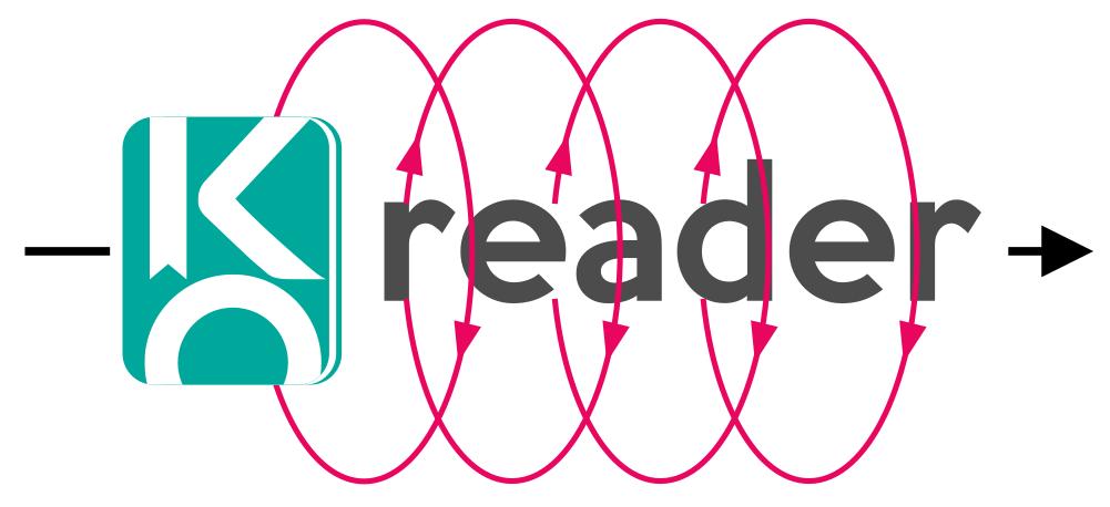 koreader-logo-magnetic-field-fs8
