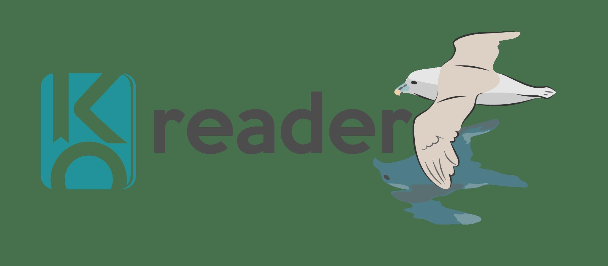 koreader-2021-10-seagull-fs8