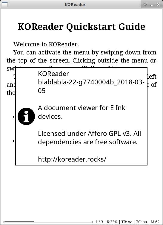 screenshot_2018-03-05_21-24-12