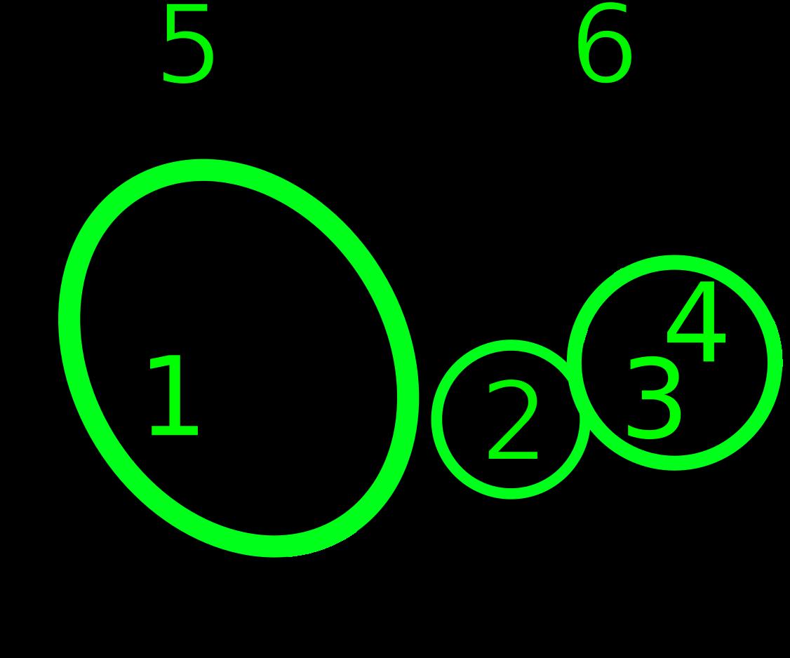 controller-icon svg