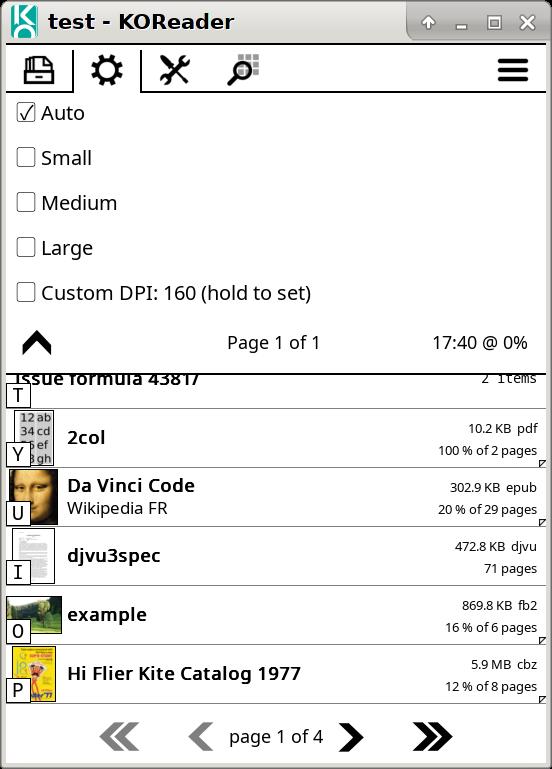 screenshot_2018-12-08_17-40-37