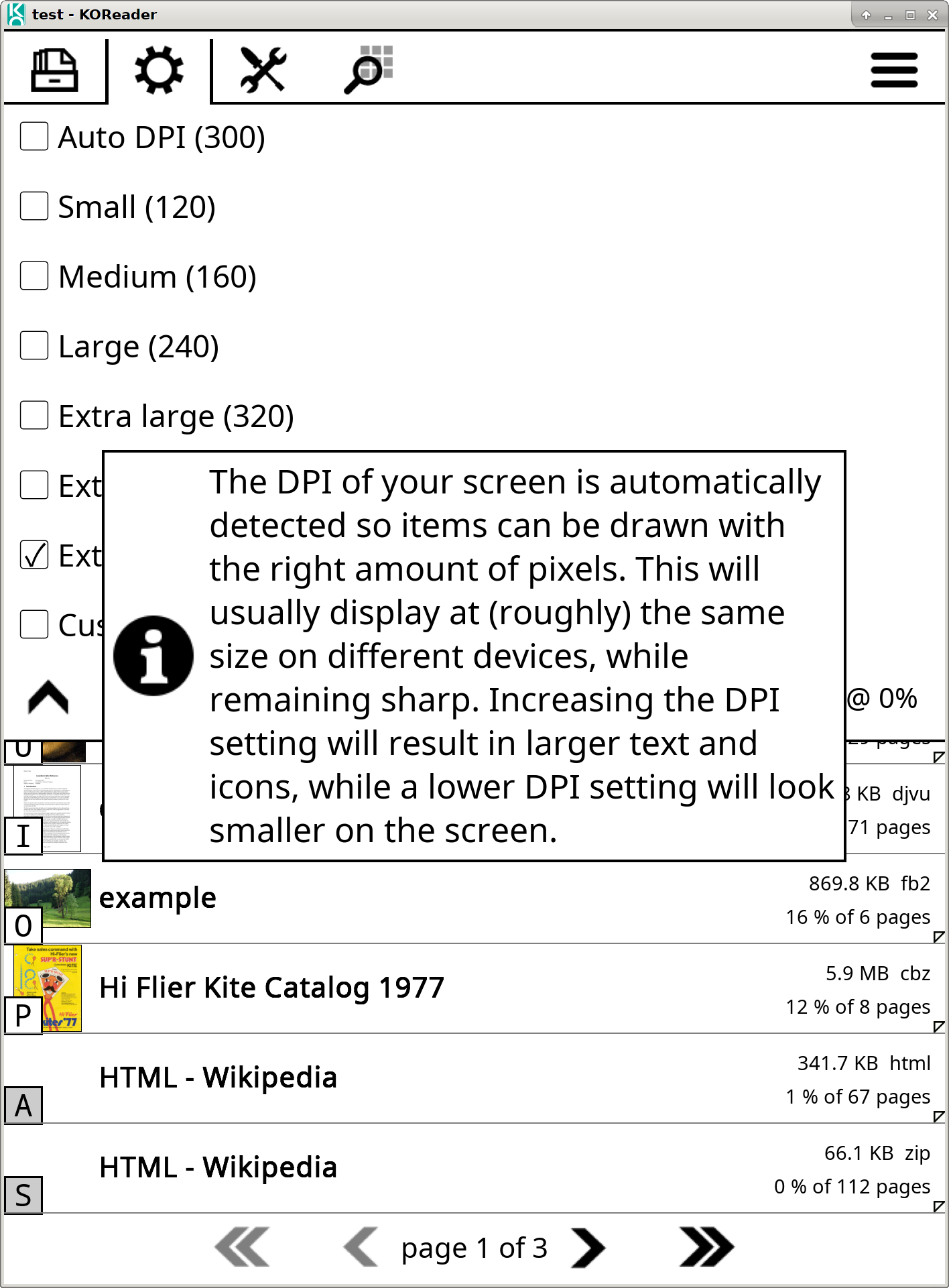 screenshot_2018-12-08_21-15-49