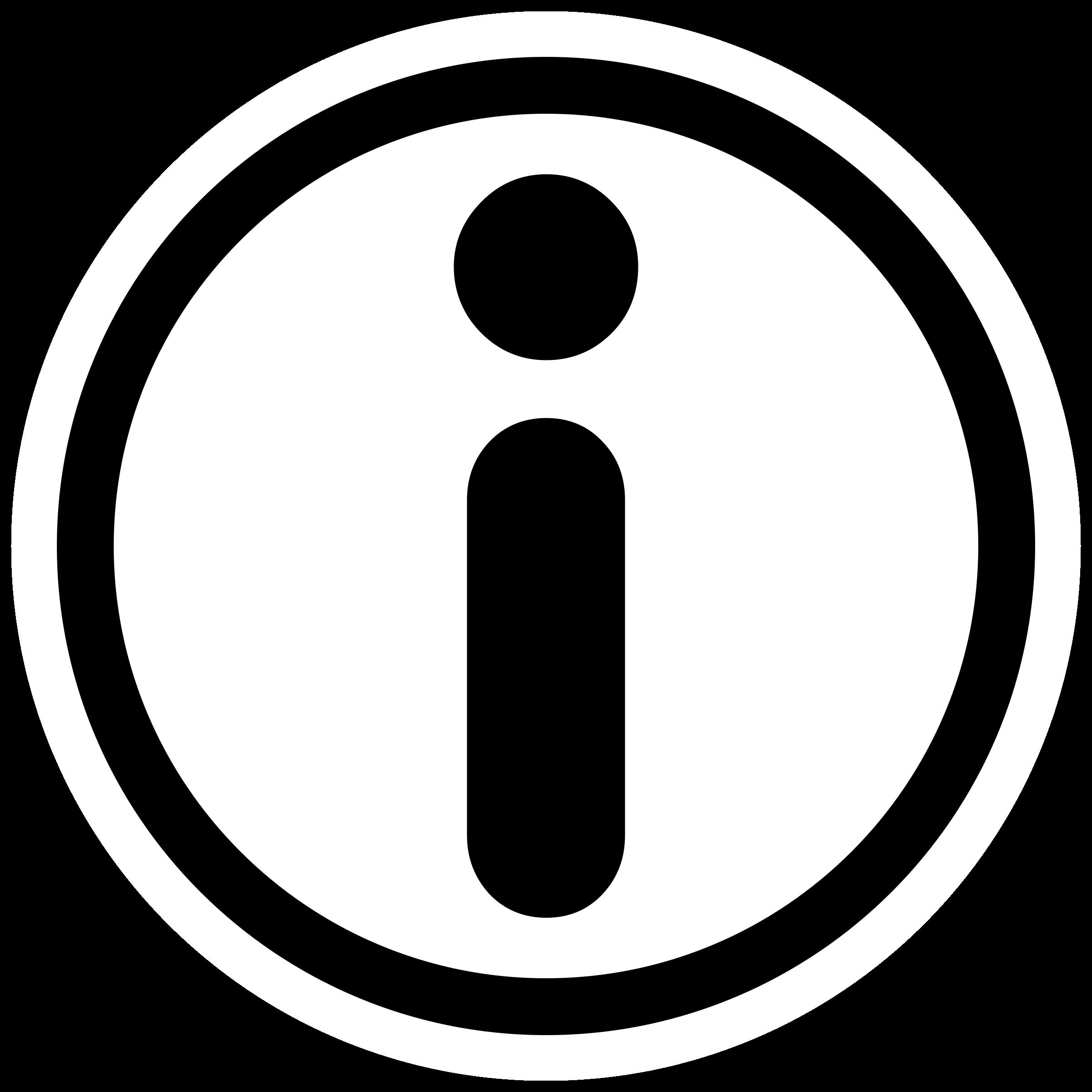 mono-gnome-info