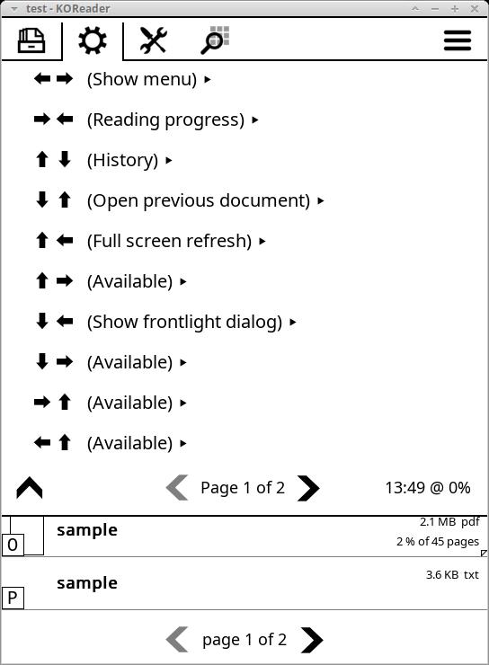 screenshot_2019-03-02_13-49-36