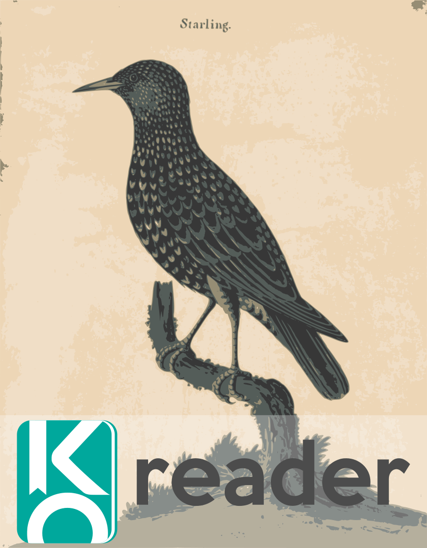 koreader-2019-08-starling