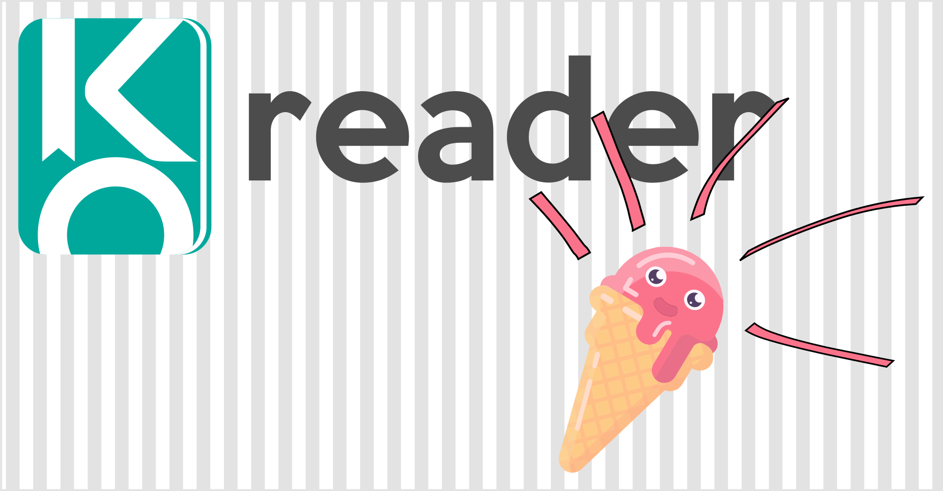 koreader-ice-cream-fs8