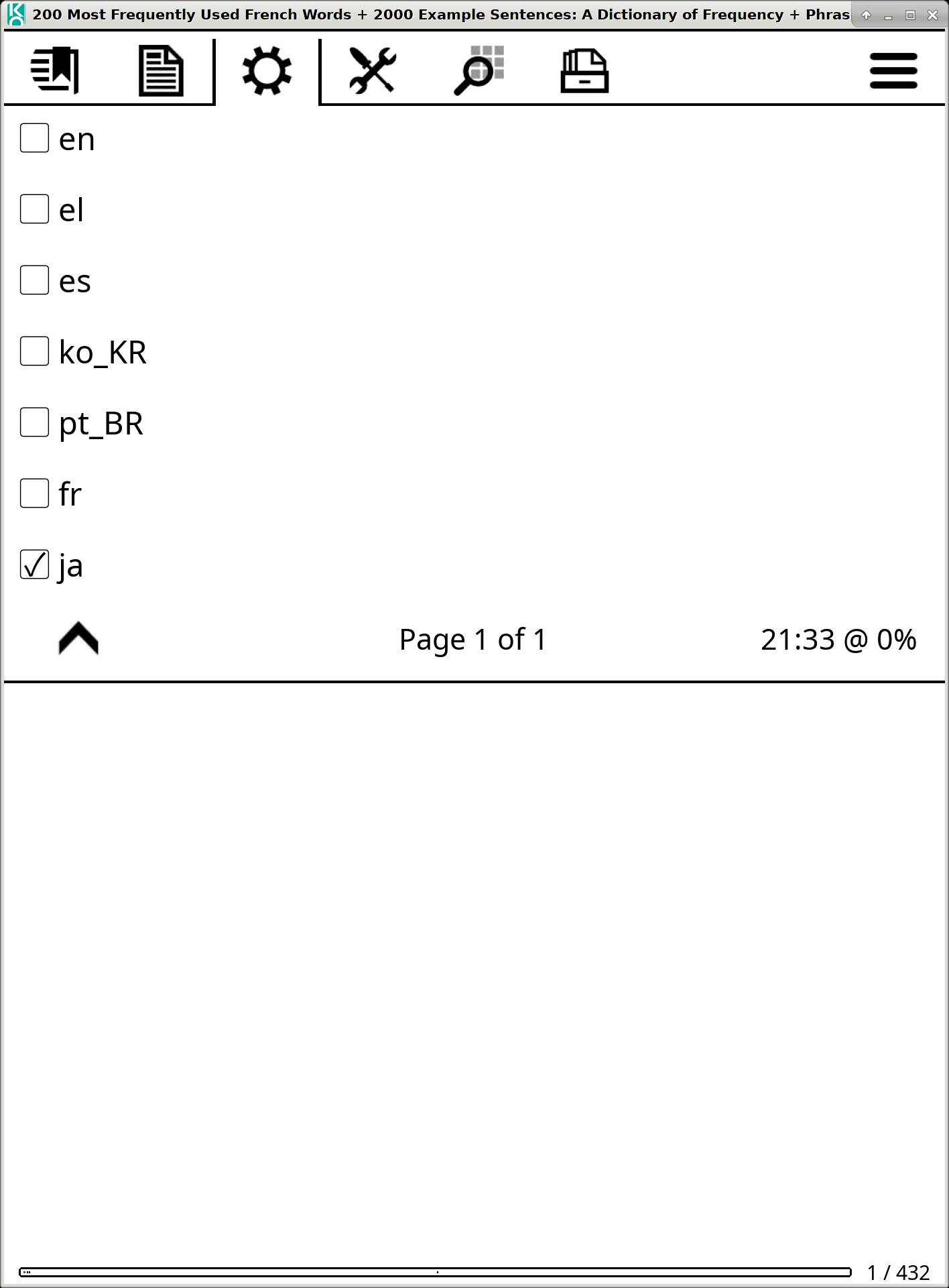 Screenshot_2019-09-04_21-33-49