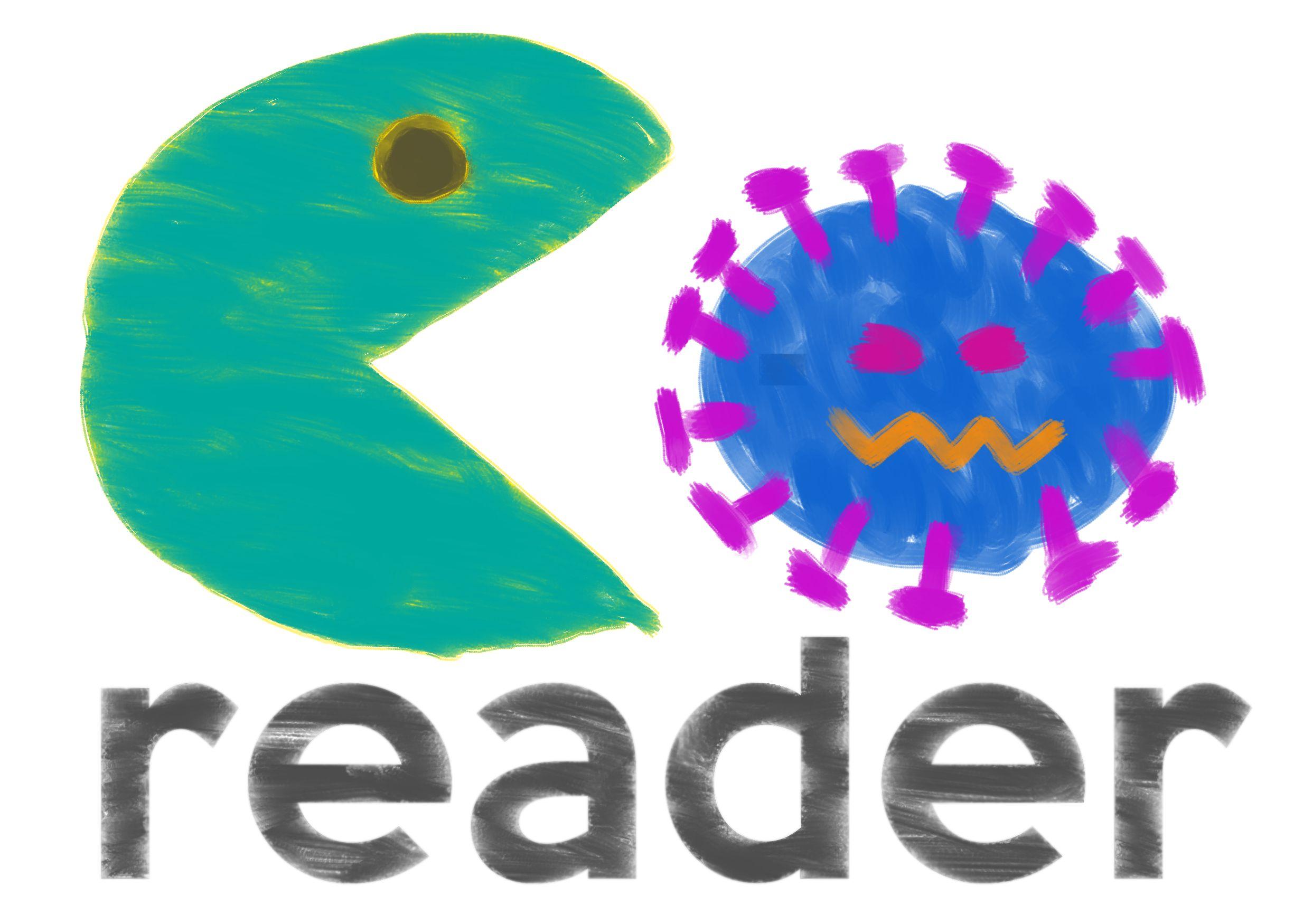 koreader-2020 04-coronavirus-evillll