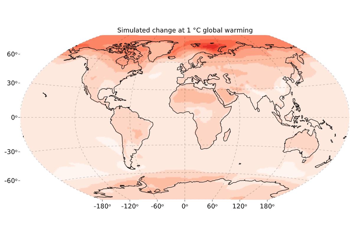 IPCC report fig 5