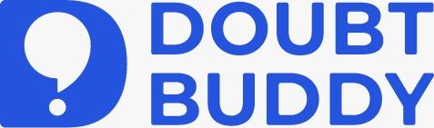 Doubtbuddy