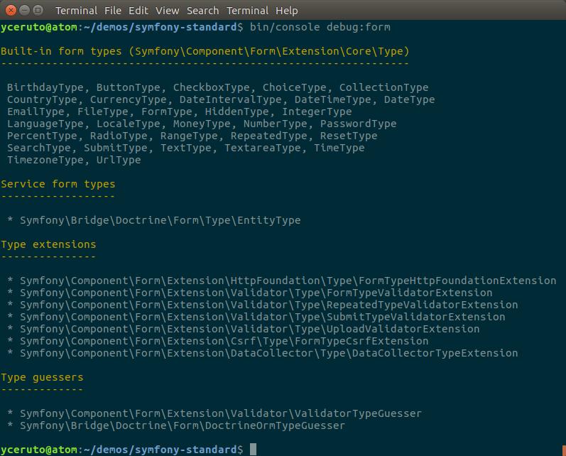 debug-form-defaults