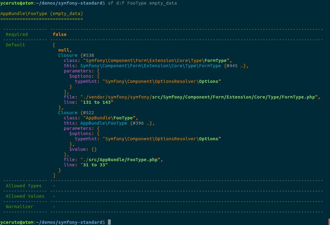 debug-empty_data